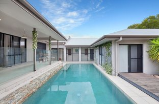 Picture of 3 Murdock Court, Tewantin QLD 4565