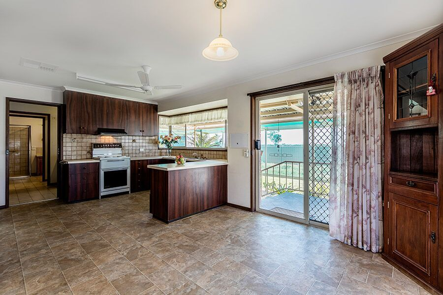 116 Black Culvert Road, Rochester VIC 3561, Image 2