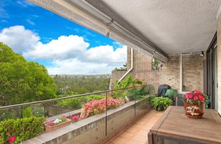 Picture of 14/100-106 Queenscliff Road, Queenscliff NSW 2096