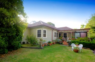 Picture of 106 Hat Hill Road, Blackheath NSW 2785