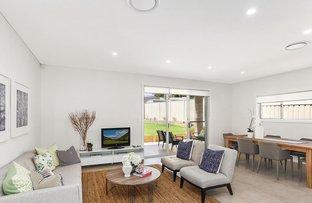 53B Cooney Street, North Ryde NSW 2113