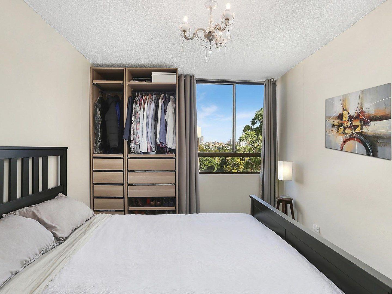 8F/6 Hampden Street, Paddington NSW 2021, Image 2