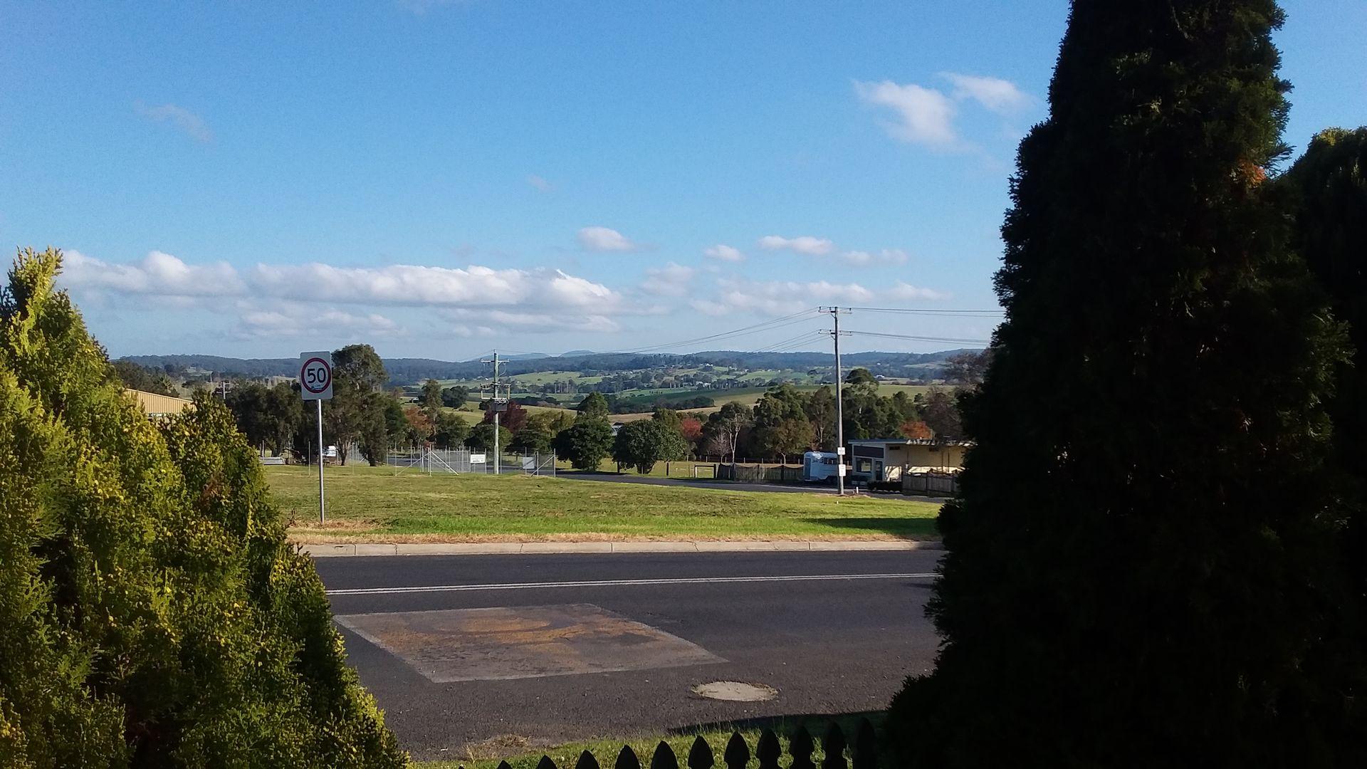 44 Croobyar Road, Milton NSW 2538