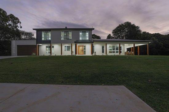 1 Boveys Road, Richmond QLD 4740, Image 1