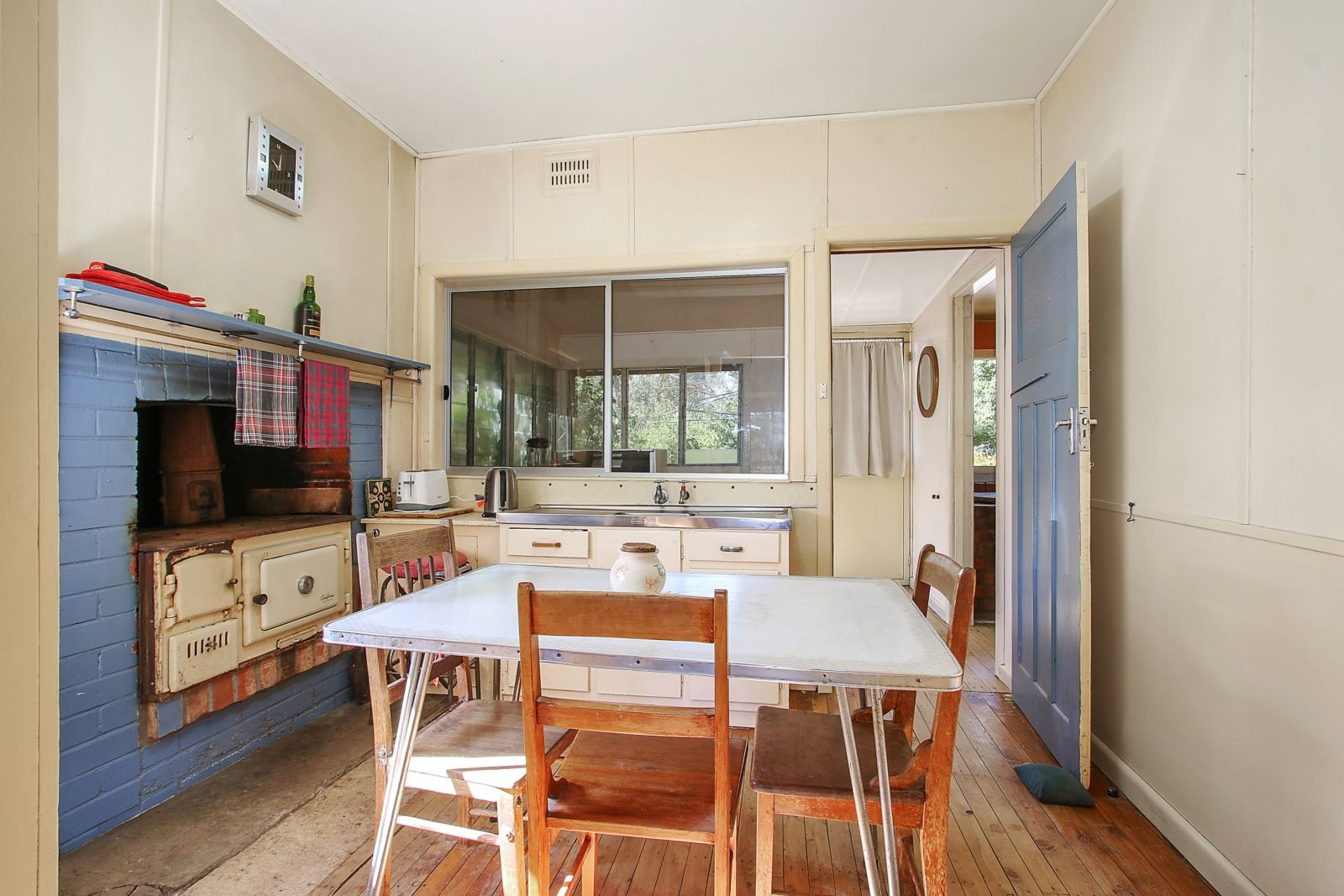 97 Balfour Street, Culcairn NSW 2660, Image 1