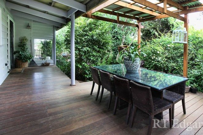 Picture of 5 Morris Road, WOODEND VIC 3442