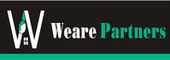 Logo for Weare Partners Property Group Pty Ltd