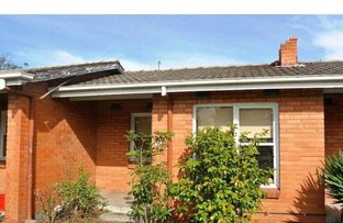 Picture of 17/60 clow street, Dandenong VIC 3175