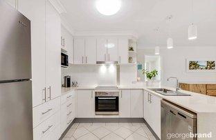 Picture of 13 Camden Way, Watanobbi NSW 2259