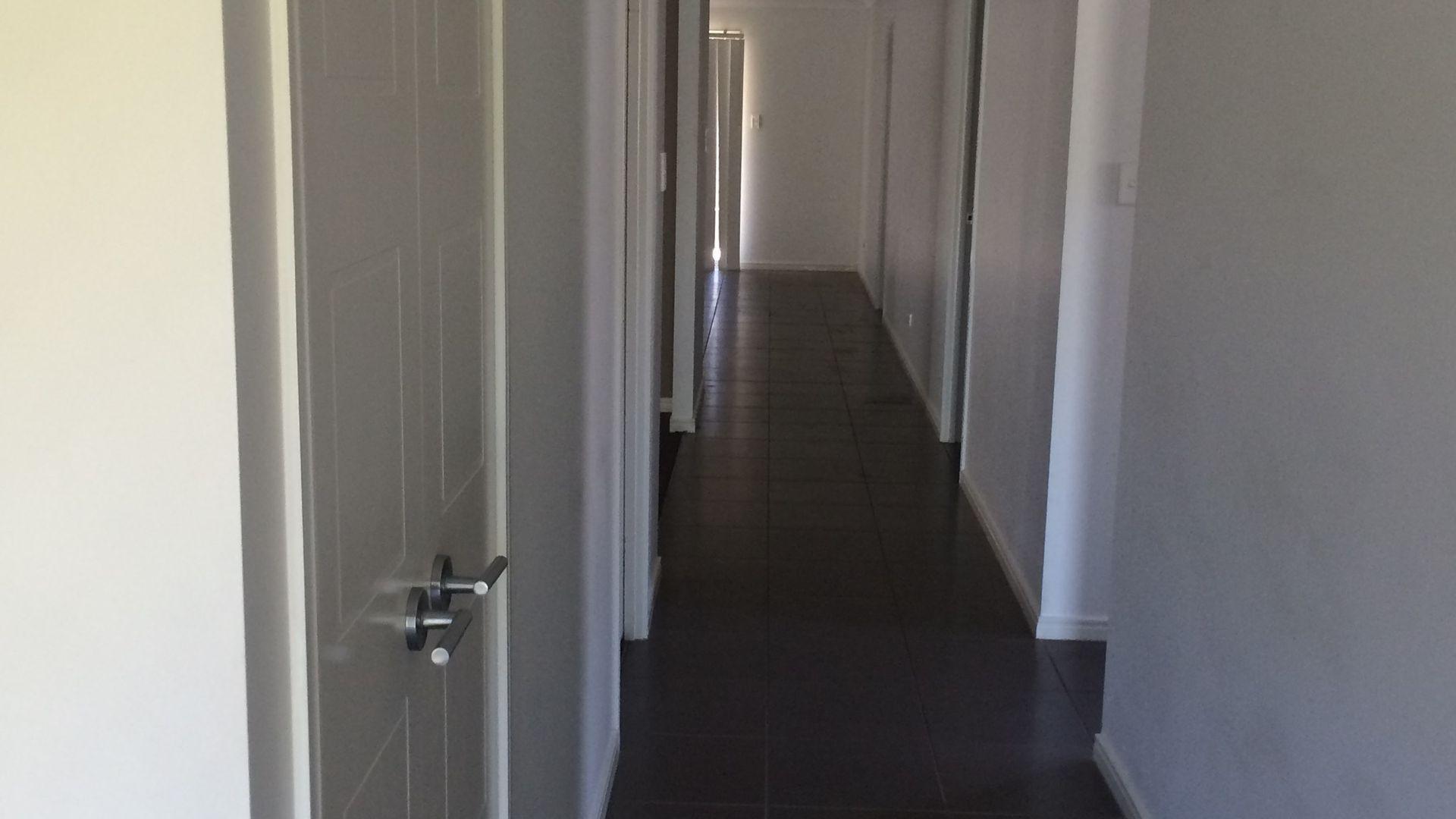 54 Van Beelen Street, Caboolture QLD 4510, Image 2