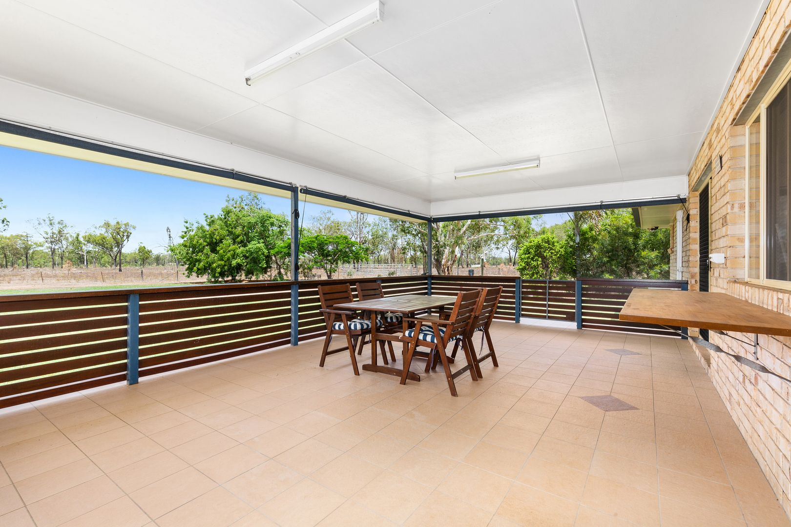 233 ALLEN ROAD, Gracemere QLD 4702, Image 2