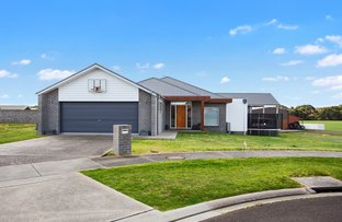 Picture of 2 Pye Court, Warrnambool VIC 3280
