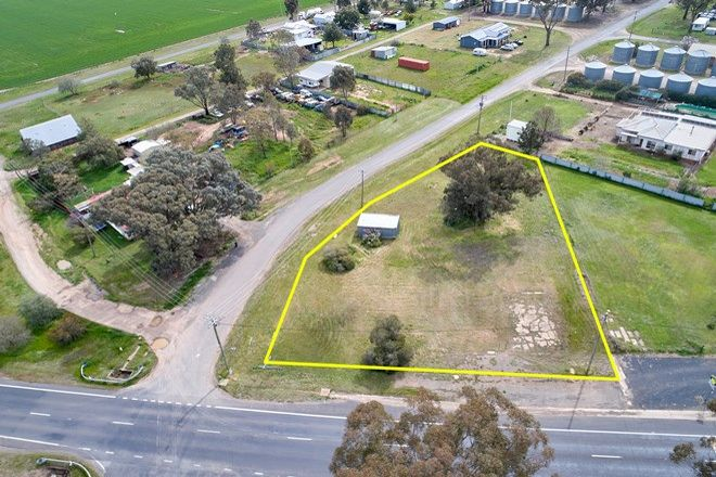 Picture of Lot A & B Turland Street, ILLABO NSW 2590