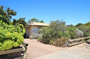 Picture of 2 JS McEwin Terrace, Blyth SA 5462