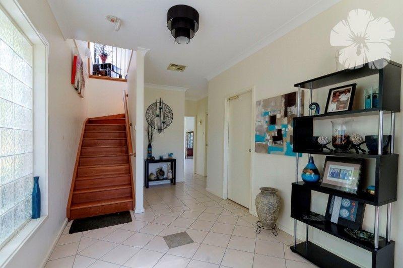 188 Myall Street, Tea Gardens NSW 2324, Image 2