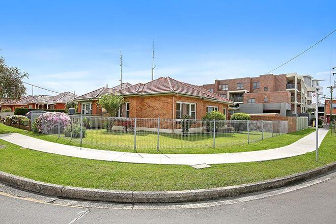 Picture of 33 Cambridge Avenue, FAIRY MEADOW NSW 2519