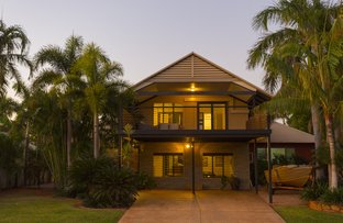 Picture of 26 Harman Road, Cable Beach WA 6726