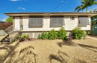 Picture of 4 Wilkins Street, West Gladstone QLD 4680
