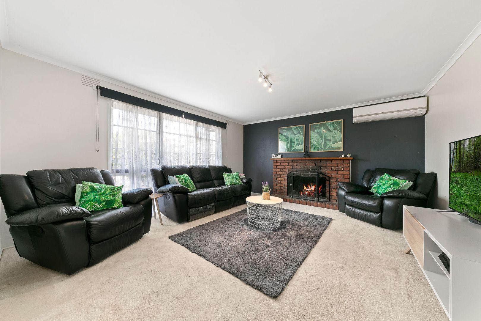 58 Duff Street, Cranbourne VIC 3977, Image 1