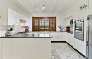 Picture of 28 Louise Street, Jannali NSW 2226