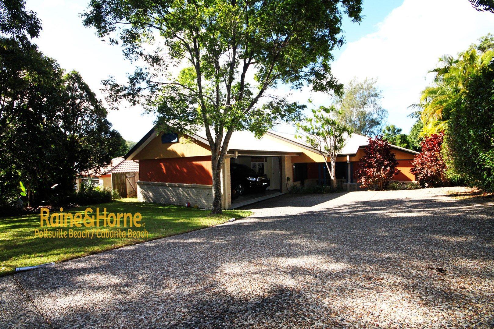 6 Muskheart Circuit, Pottsville NSW 2489, Image 0