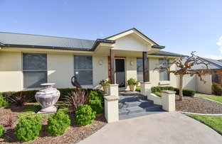 Picture of 14 Howarth Close, Llanarth NSW 2795