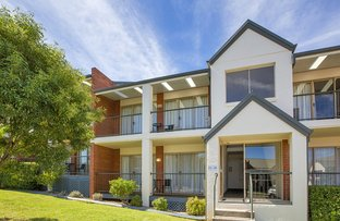 Picture of 21/337 Armidale Road, Tamworth NSW 2340