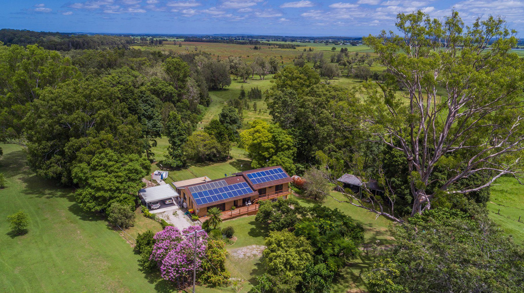 126 Golf Links Road, Woodford Island NSW 2463, Image 1