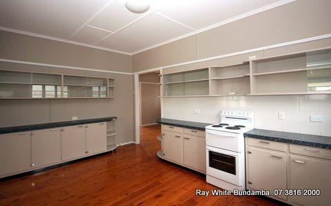 Harold Street, Bundamba QLD 4304, Image 1