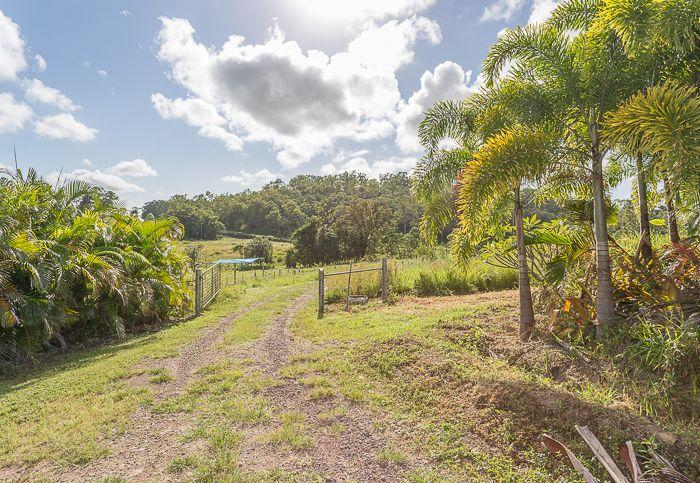 289 West Plane Creek Road, Sarina QLD 4737, Image 1