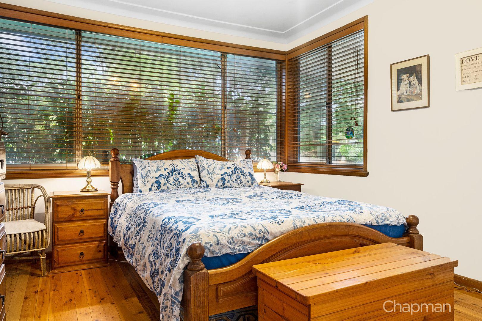 421 Hawkesbury Road, Winmalee NSW 2777, Image 2