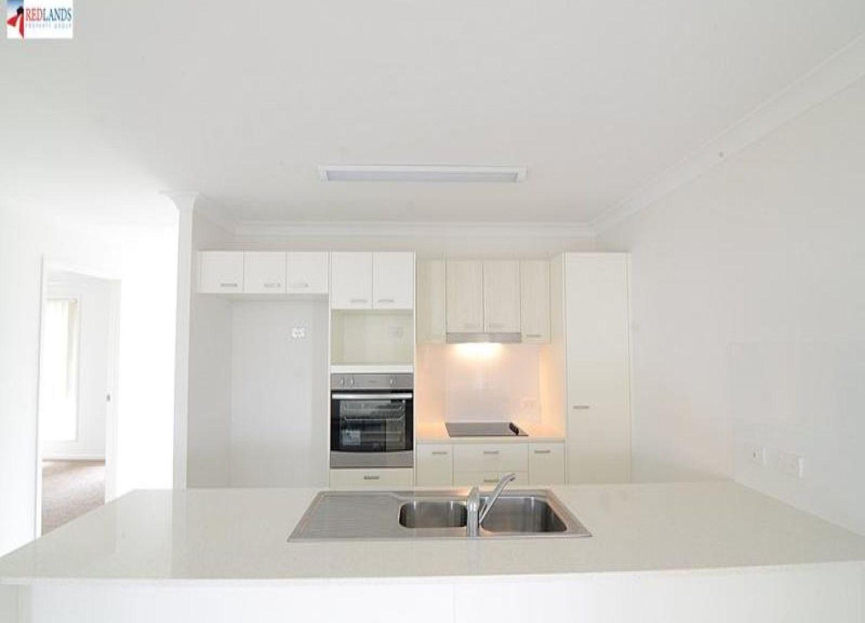 103 Bankswood Drive, Redland Bay QLD 4165, Image 1