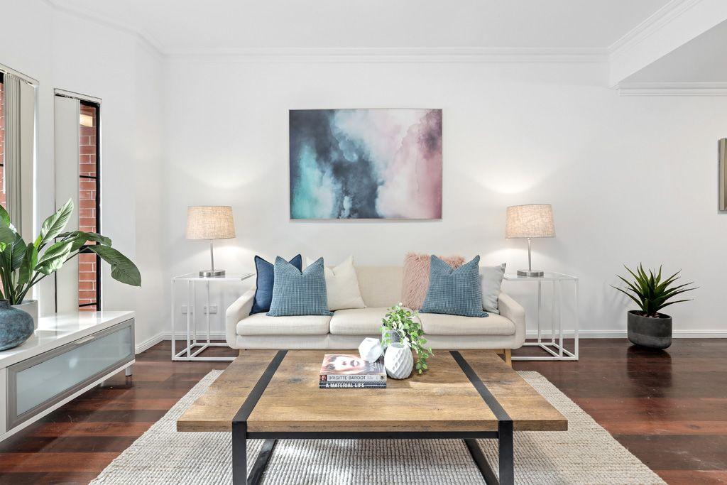 9/100 Carlton  Crescent, Summer Hill NSW 2130, Image 2