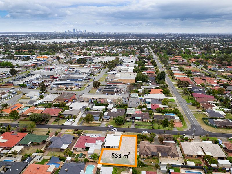 125A Acanthus Road, Willetton WA 6155, Image 1