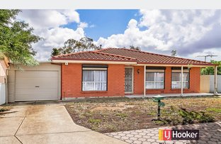 Picture of 6 Cook Street, Parafield Gardens SA 5107