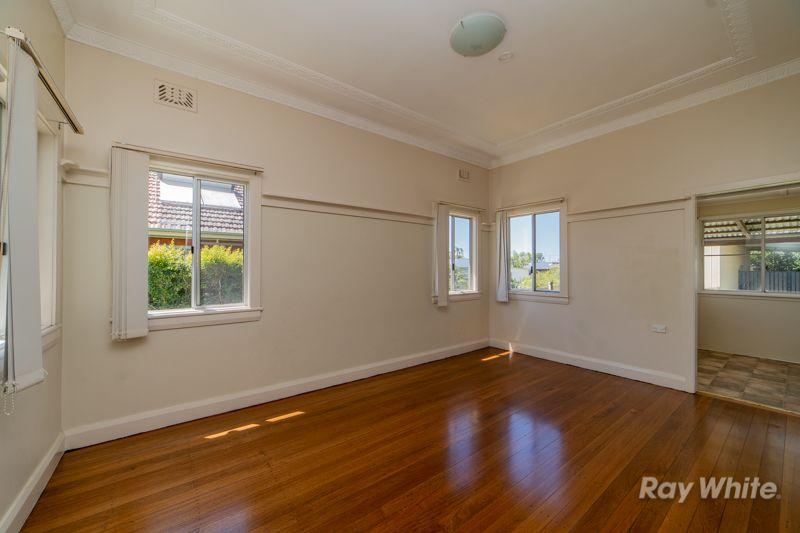 325 Fry Street, Grafton NSW 2460, Image 1