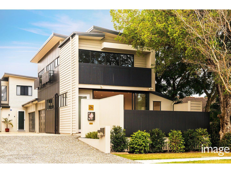 11 Walter Street, Bulimba QLD 4171, Image 0