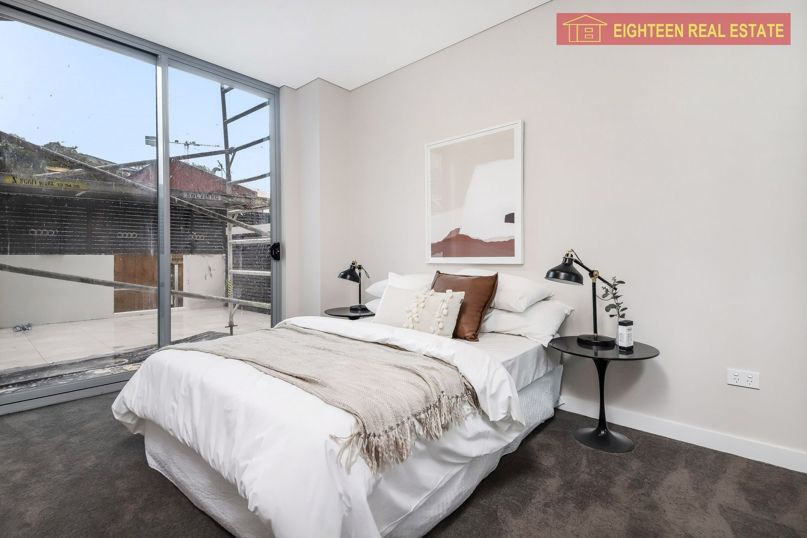 190 Stacey St, Bankstown NSW 2200, Image 1