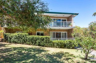 Picture of 2/59 Stockdale Crescent, Wembley Downs WA 6019