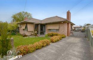 10 Coffield Street, Ballarat East VIC 3350