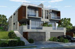 Picture of 40 Daunt Avenue, Matraville NSW 2036