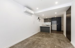 Picture of 309/710 Station Street, Box Hill VIC 3128