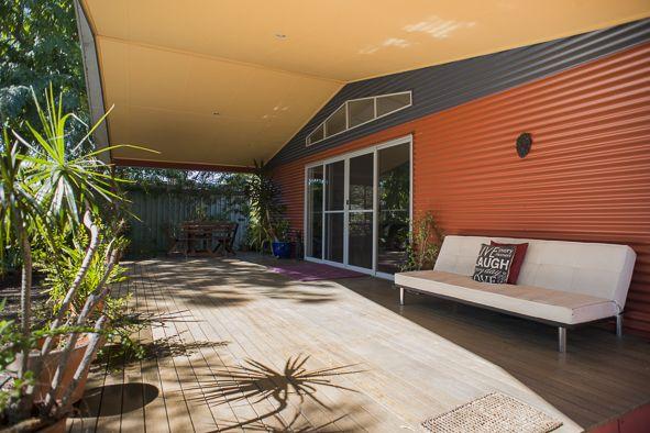 10 Udara Street, MacLeay Island QLD 4184, Image 2