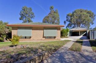 Picture of 4 Budginigi Place, Thurgoona NSW 2640