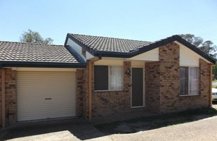 Picture of 1/38 Short Street, Stanthorpe QLD 4380