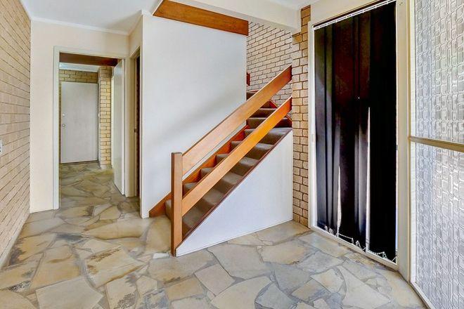 Picture of 6 Regency Avenue, URRAWEEN QLD 4655