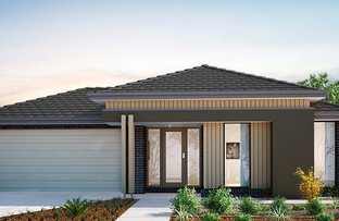 Picture of 1430 Ionica Loop, Truganina VIC 3029
