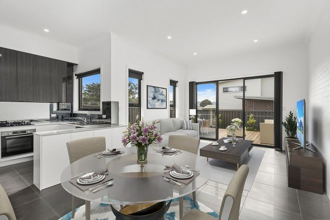 Picture of 2/86 Wentworth Street, OAK FLATS NSW 2529