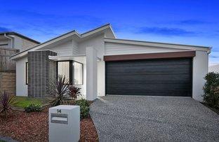 14 Hunter Street, Ormeau Hills QLD 4208