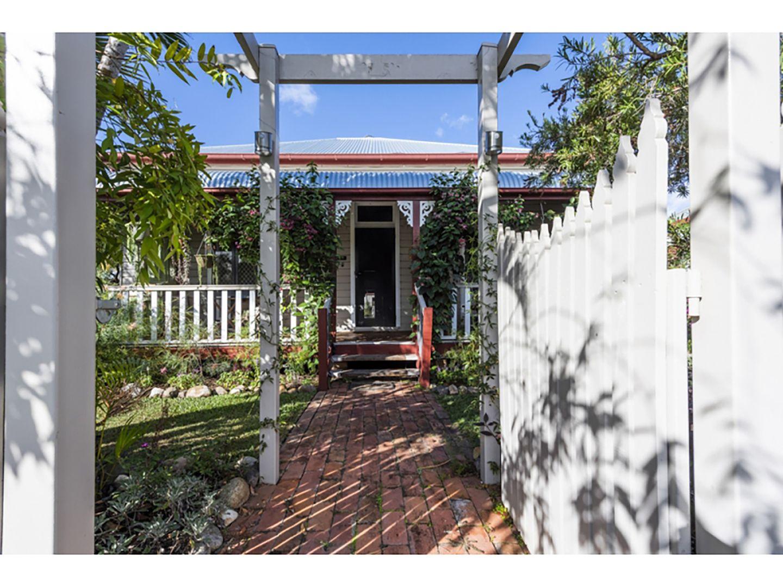 219 Bacon Street, Grafton NSW 2460, Image 0
